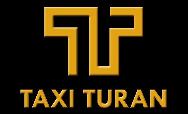 Taxi Turan